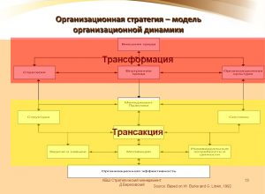 org_strategy