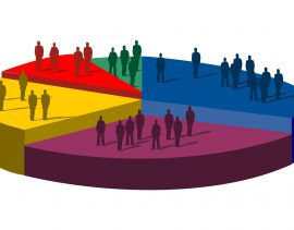 Зачем нужен анализ отрасли?